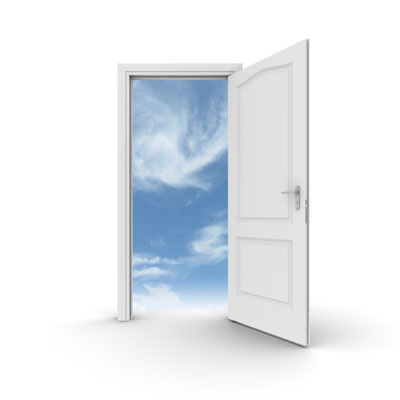 Opening the Doors for Accessibility