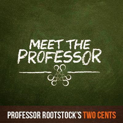 professor-rootstock