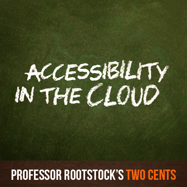 accessibility-in-the-cloud