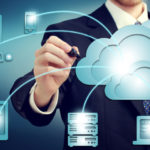 Which ERP is Faster & Easier to Develop? Cloud or On-Premise?