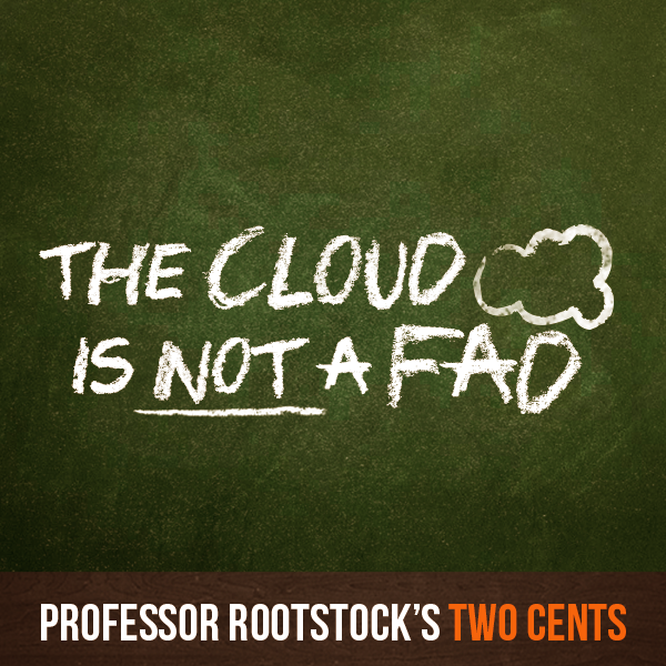 topic-cloudisnotafad
