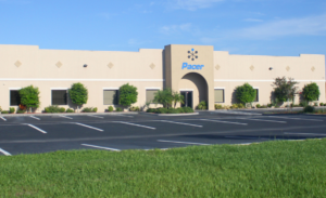 1508-CS-Case-Study-Pacer-Group-Wauchula-Building-Exterior