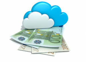 increased-capital-investment-will-impact-cloud-erp