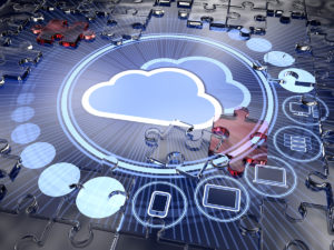 capacity-planning-manufacturing-cloud-erp