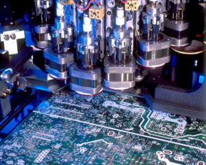 electronics-manufacturers-need-manufacturing-cloud-erp