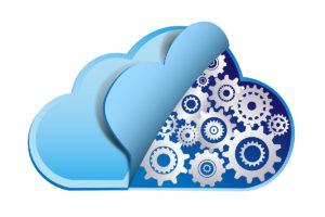 shop-floor-control-manufacturing-cloud-erp
