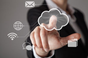 why-job-shops-and-machine-shops-need-manufacturing-cloud-erp