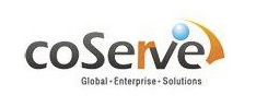 coServe Solutions