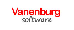 Vanenburg Software