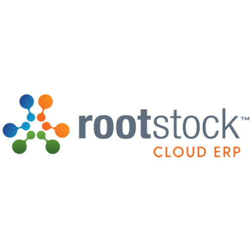 Salesforce Cloud ERP for Manufacturing, Distribution, Supply